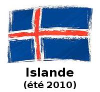 nowm-islande_2010