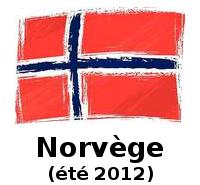 nowm-norvege_2012