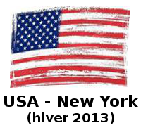 nowm-usa-new-york_2013