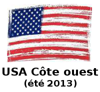 nowm-usa-cote-ouest_2013