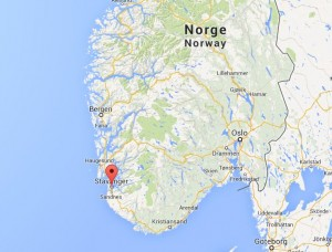 nowm-norway-map3